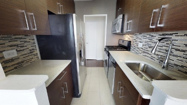 3 Bedrooms, Kips Bay Rental in NYC for $5,549 - Photo 2