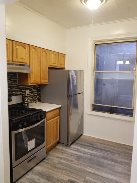 2 Bedrooms, Wingate Rental in NYC for $2,200 - Photo 2