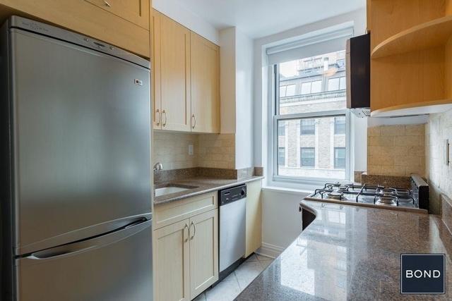 Studio, Tribeca Rental in NYC for $3,158 - Photo 2