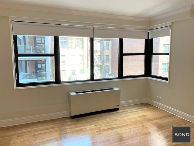 Studio, Rose Hill Rental in NYC for $3,163 - Photo 1