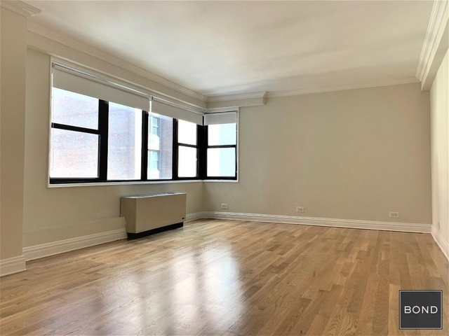 Studio, Rose Hill Rental in NYC for $3,163 - Photo 2