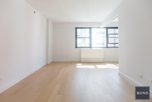 Studio, Murray Hill Rental in NYC for $3,775 - Photo 2