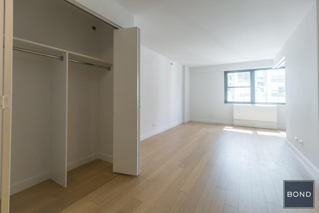 Studio, Murray Hill Rental in NYC for $3,775 - Photo 1