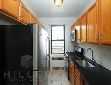 1 Bedroom, Sunnyside Rental in NYC for $2,326 - Photo 1