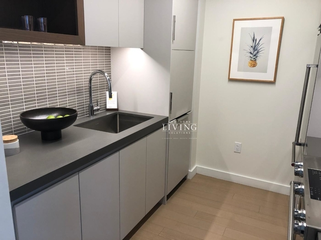 2 Bedrooms, Greenpoint Rental in NYC for $6,970 - Photo 2