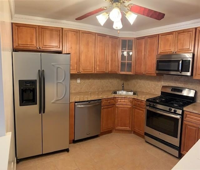 3 Bedrooms, Steinway Rental in NYC for $3,499 - Photo 1