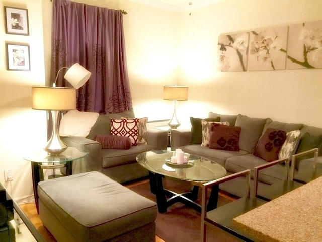 3 Bedrooms, Upper East Side Rental in NYC for $4,495 - Photo 2