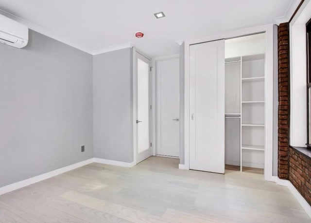 4 Bedrooms, Rose Hill Rental in NYC for $10,000 - Photo 2