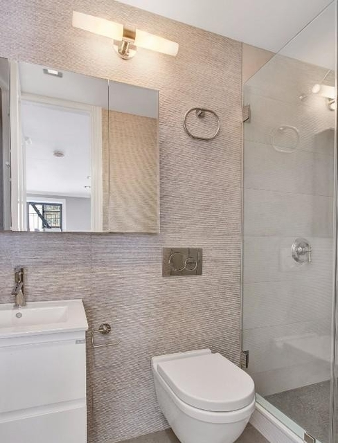 4 Bedrooms, Rose Hill Rental in NYC for $10,000 - Photo 1
