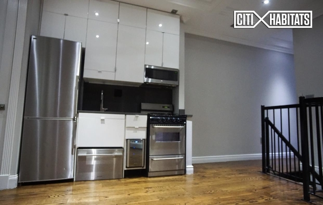 2 Bedrooms, Manhattan Valley Rental in NYC for $3,495 - Photo 1