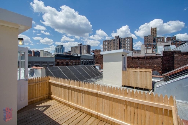 3 Bedrooms, Manhattan Valley Rental in NYC for $3,495 - Photo 2