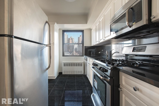 4 Bedrooms, Yorkville Rental in NYC for $6,412 - Photo 1