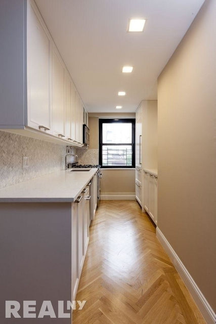 4 Bedrooms, Yorkville Rental in NYC for $7,471 - Photo 2
