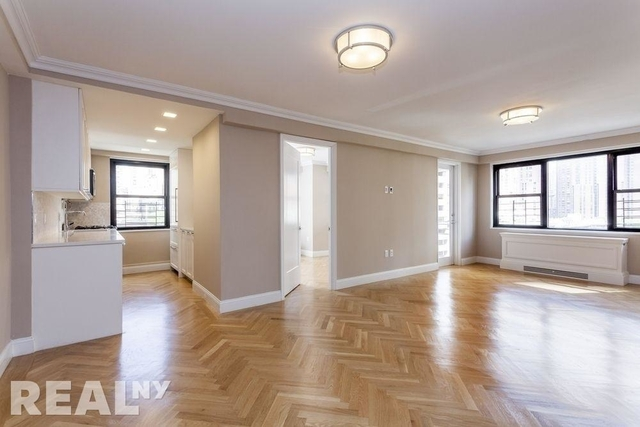 4 Bedrooms, Yorkville Rental in NYC for $7,471 - Photo 1