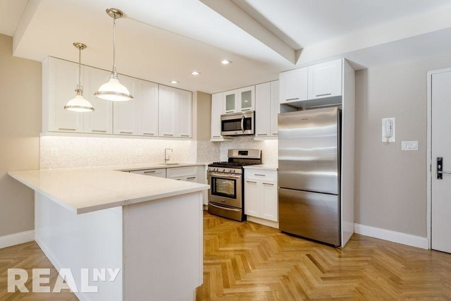 3 Bedrooms, Yorkville Rental in NYC for $7,517 - Photo 2