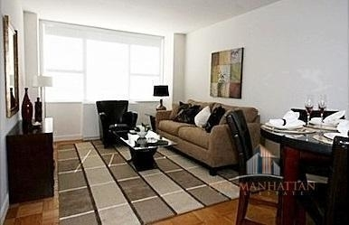 3 Bedrooms, Lincoln Square Rental in NYC for $6,500 - Photo 1