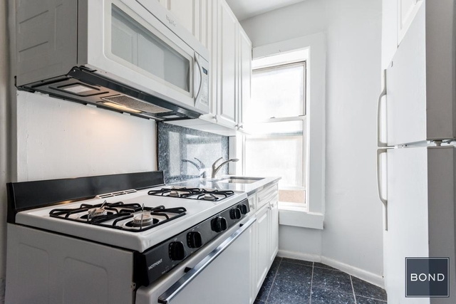 1 Bedroom, West Village Rental in NYC for $3,050 - Photo 2