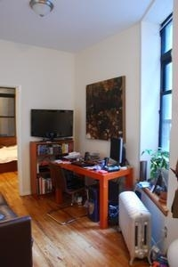 1 Bedroom, Bowery Rental in NYC for $2,400 - Photo 1