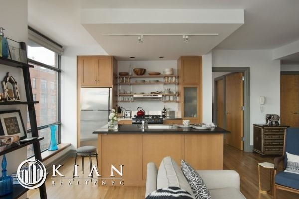 2 Bedrooms, Boerum Hill Rental in NYC for $5,060 - Photo 2