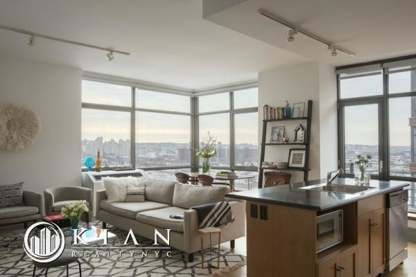 2 Bedrooms, Boerum Hill Rental in NYC for $5,060 - Photo 1