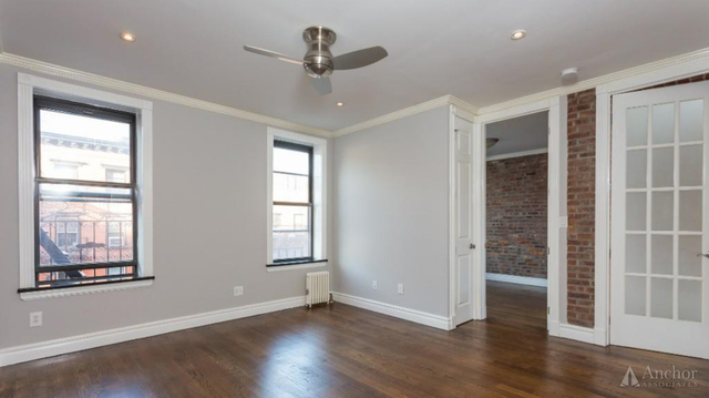 3 Bedrooms, Gramercy Park Rental in NYC for $5,170 - Photo 1