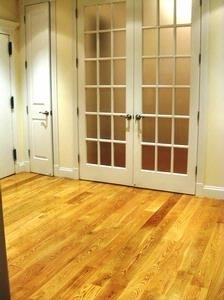 3 Bedrooms, Gramercy Park Rental in NYC for $5,745 - Photo 1