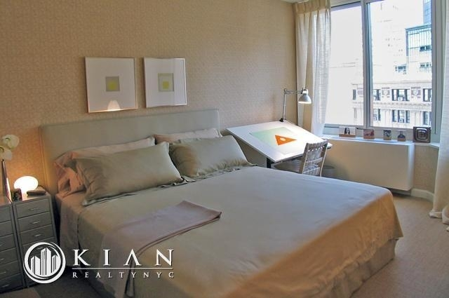 1 Bedroom, Murray Hill Rental in NYC for $4,183 - Photo 1