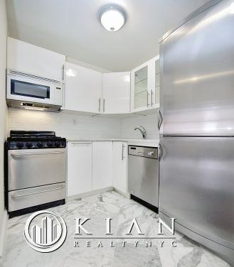 1 Bedroom, West Village Rental in NYC for $3,254 - Photo 1