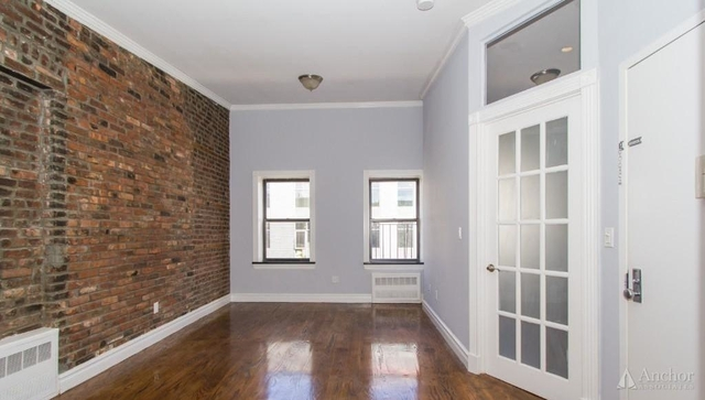 3 Bedrooms, Alphabet City Rental in NYC for $6,128 - Photo 1