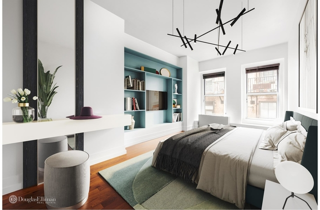 1 Bedroom, Tribeca Rental in NYC for $7,395 - Photo 1