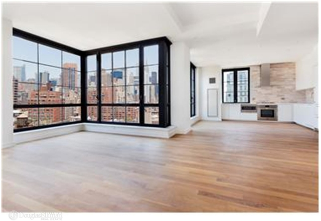 2 Bedrooms, Gramercy Park Rental in NYC for $8,750 - Photo 1