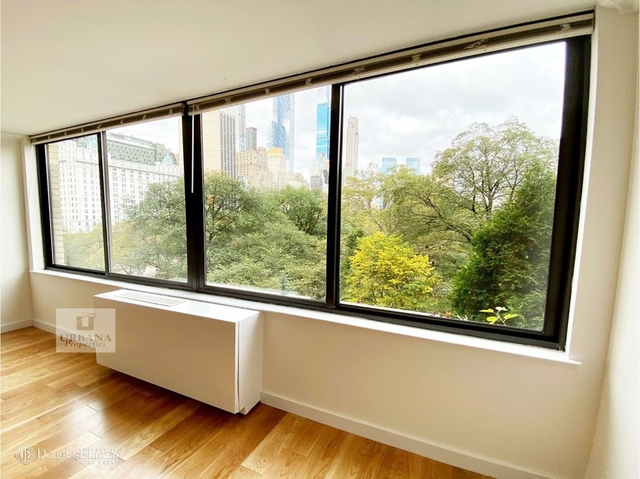 2 Bedrooms, Lenox Hill Rental in NYC for $13,000 - Photo 2