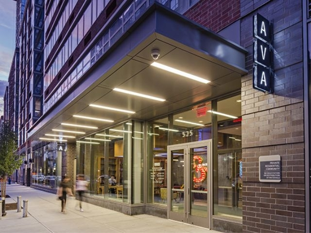 Studio, Chelsea Rental in NYC for $3,780 - Photo 1