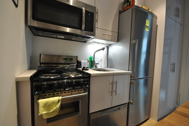 1 Bedroom, Bowery Rental in NYC for $2,430 - Photo 2