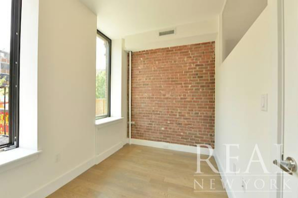 1 Bedroom, Bowery Rental in NYC for $2,430 - Photo 1