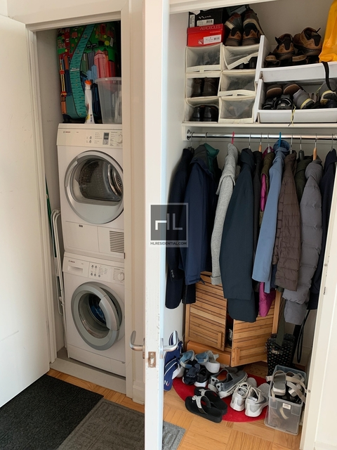 2 Bedrooms, East Harlem Rental in NYC for $5,300 - Photo 2