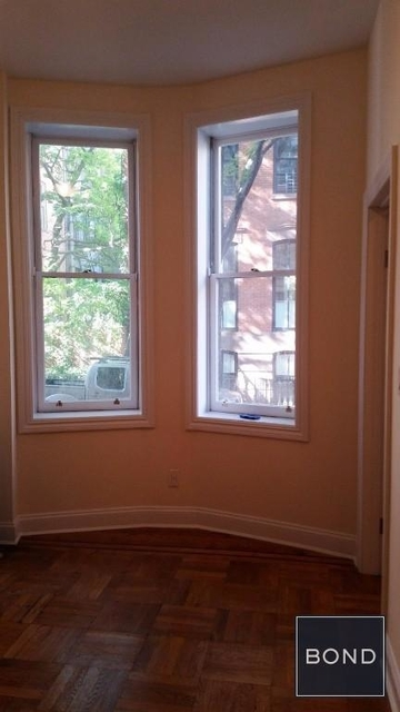 2 Bedrooms, Alphabet City Rental in NYC for $4,490 - Photo 2