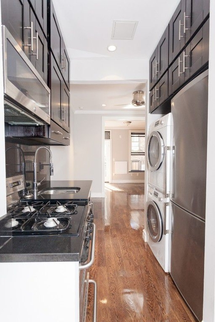2 Bedrooms, Lower East Side Rental in NYC for $4,095 - Photo 2