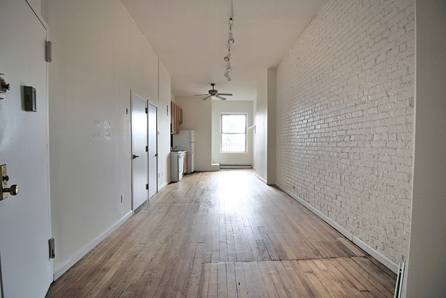 2 Bedrooms, East Harlem Rental in NYC for $2,980 - Photo 2