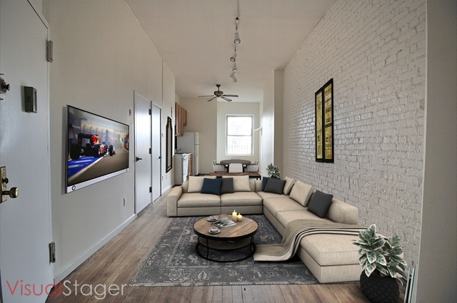 2 Bedrooms, East Harlem Rental in NYC for $2,980 - Photo 1