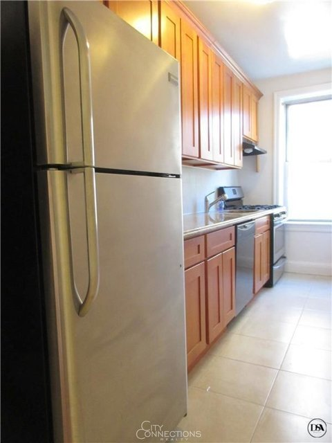 2 Bedrooms, Astoria Rental in NYC for $2,495 - Photo 2