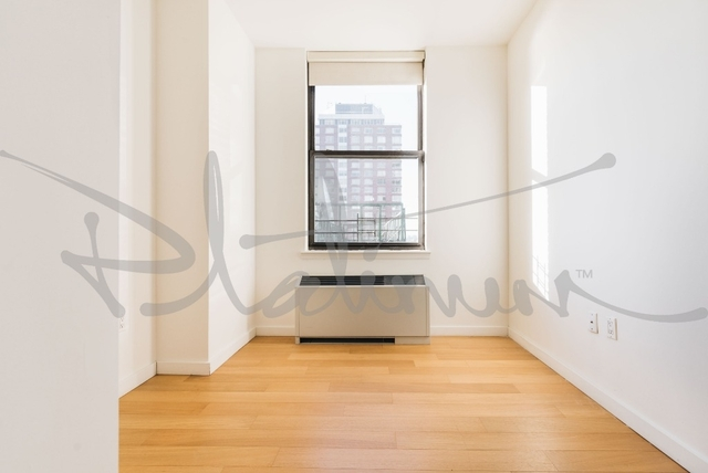 2 Bedrooms, Financial District Rental in NYC for $5,862 - Photo 2