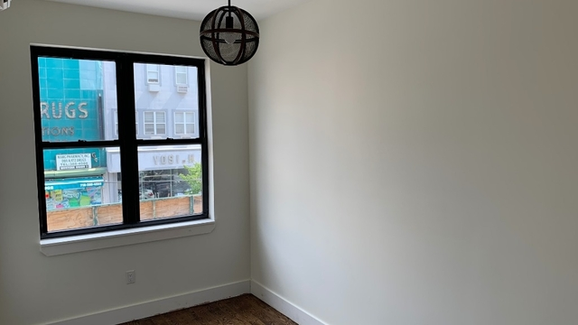 5 Bedrooms, East Williamsburg Rental in NYC for $7,500 - Photo 1