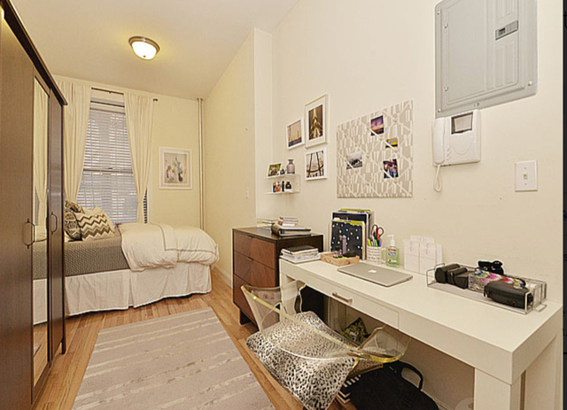 Studio, Lincoln Square Rental in NYC for $2,040 - Photo 1