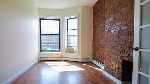 2 Bedrooms, Crown Heights Rental in NYC for $2,570 - Photo 2