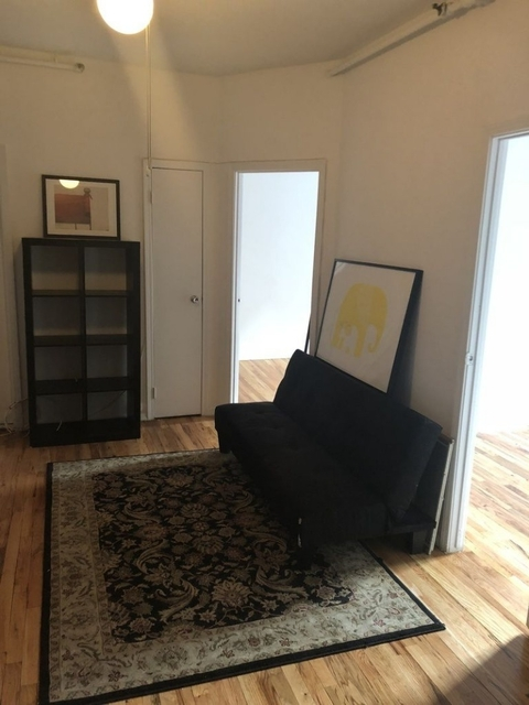 3 Bedrooms, Lincoln Square Rental in NYC for $3,600 - Photo 2