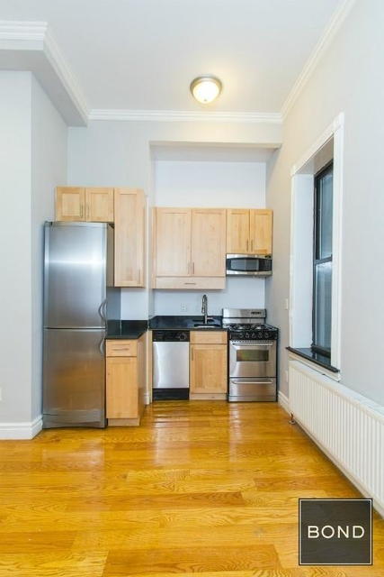 1 Bedroom, East Village Rental in NYC for $4,690 - Photo 2