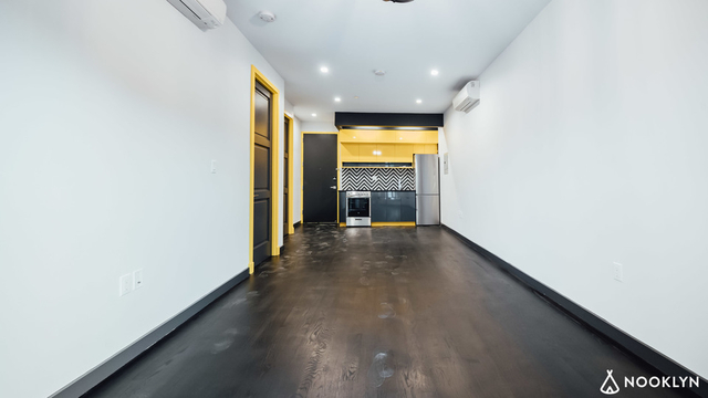 2 Bedrooms, Weeksville Rental in NYC for $2,285 - Photo 2