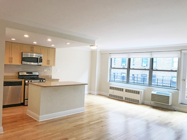 1 Bedroom, Upper West Side Rental in NYC for $4,217 - Photo 1