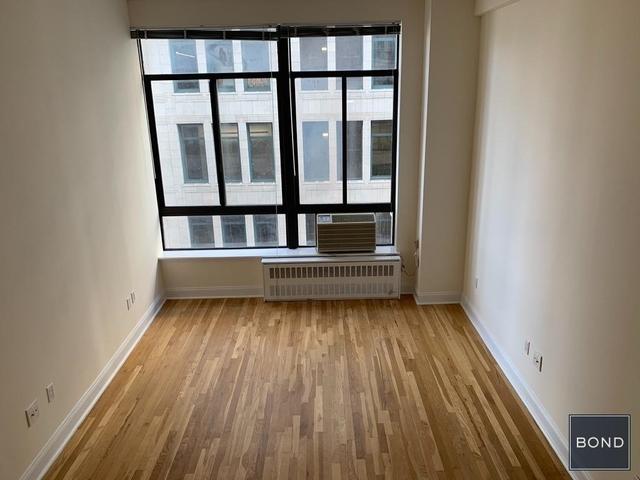 Studio, NoHo Rental in NYC for $3,290 - Photo 1